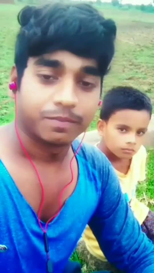 #roposostar #roposo #motu-patlu ki aawaz by Rahul Kumar plz🙏🙏