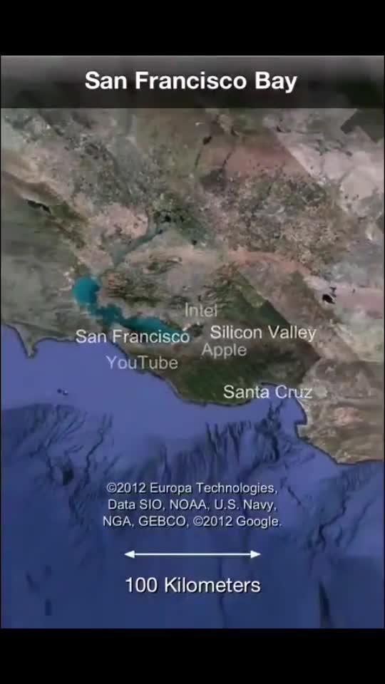 #googlegirl #map @Google_map #googleandroid #maping #location #googlemaps #zoom #map #earthgallery