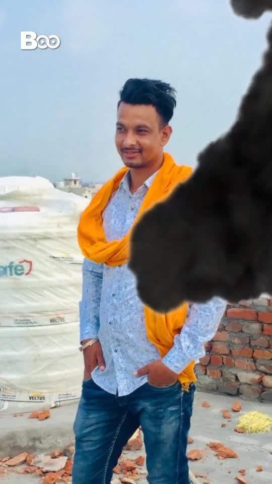 #jattlife #jatt Di chadyi aa