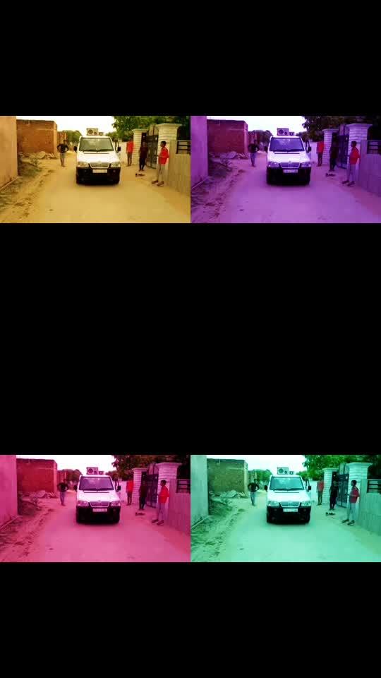 #jaipurcityblog #jaipurlove #comedyvideo #indianarmy #jodhpuri #jaipurpinkcity #jaipur_comedy @anjanasengar4 @poojafab70412 #haha-tv #entertainmentsuperstar #entrepreneurlifestyle #light_bil #lighteffects #jaipur_vidut @sapana199 @susi07 #pankajfans