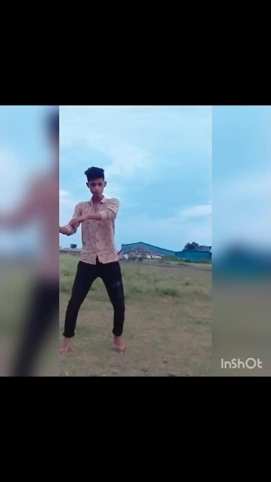 new #stunt #video