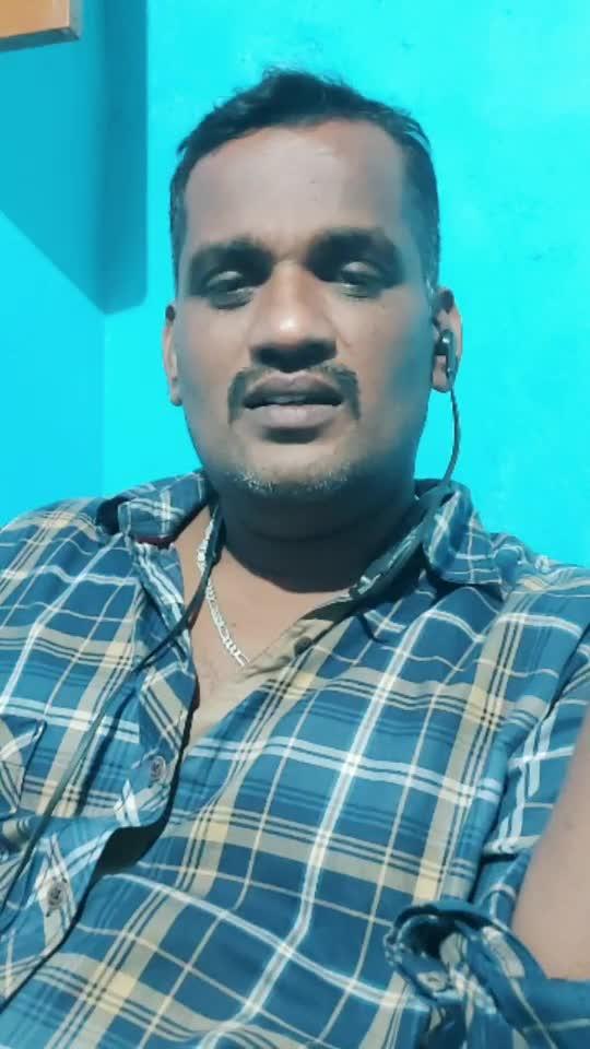 HERO #kannadathi #kannadadubsmash_official #roposostar #roposo-beats