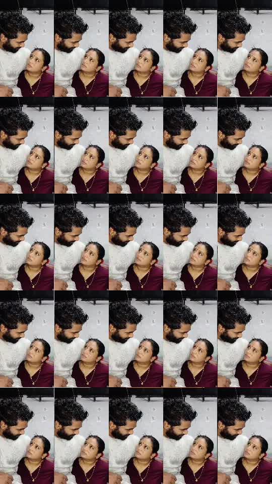 #maa #mummasboy #loveumaa