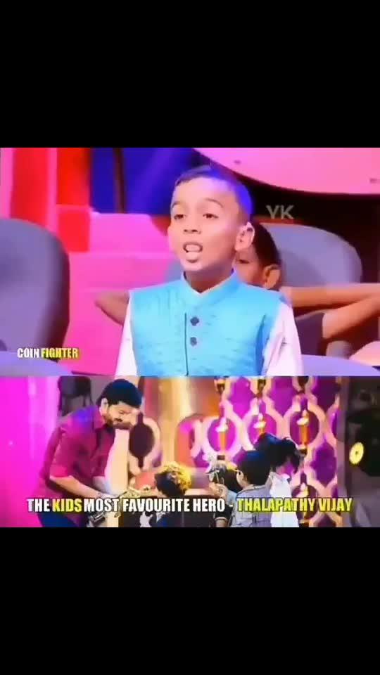 #roposo #roposostar #ropospbeats #roposochannel #roposotamil #tamilwhatsappstatus #tamilbeats #tamilstatus #tamilviral #tamiltiktokvideos #tamilviral #vijaystarsvideos #vijay #tamilvijay #tamilactors #tamilactor #tamilcinema #tamilflim