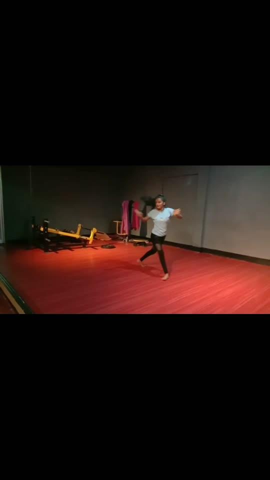 #roposostar #risingstar #dance #dancerslife