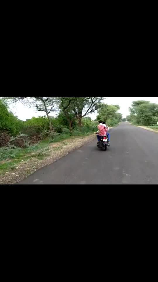 bike stunt #bike-stunt