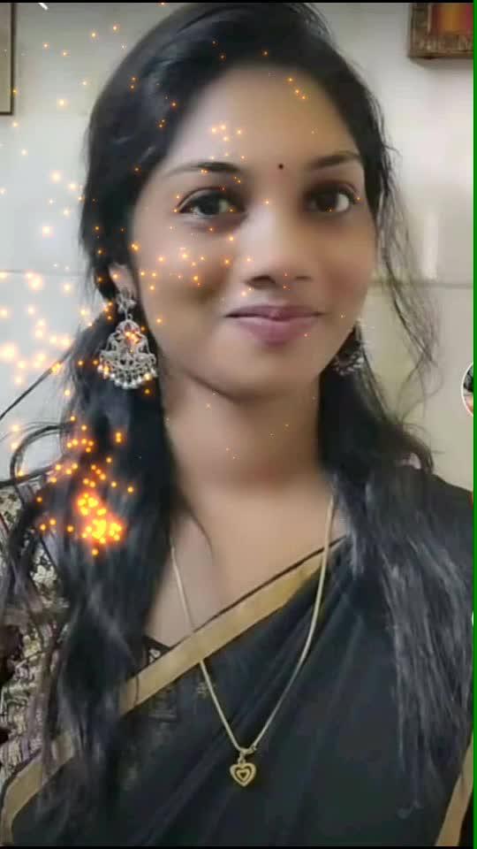 #tamilbeats #ilayaraja1000