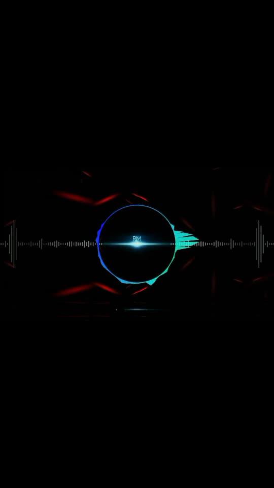 #music #beatschannel #roposostar #facebook
