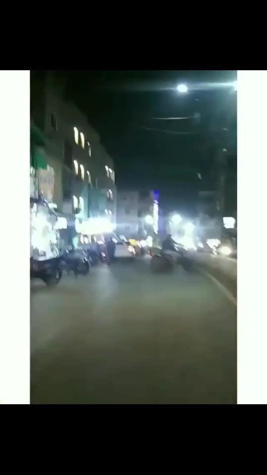 #bholebaba #bhole-ke-bhakat #bholenath #jayshreemahakal #mahadev