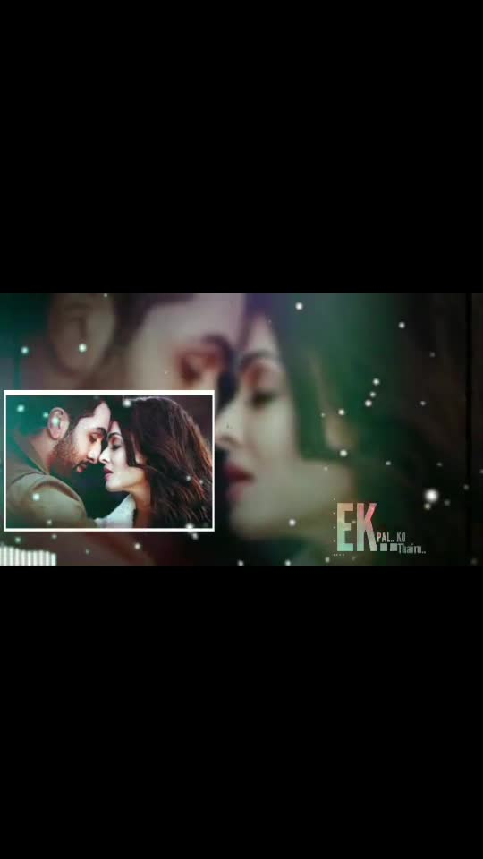 #arjitsingh #singing #statusvideo #romantic