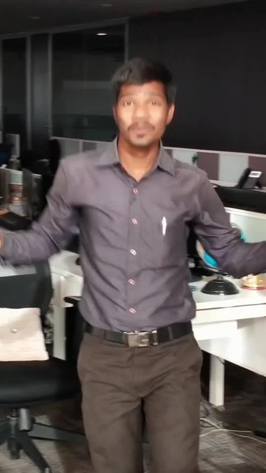 #zeetamilfanpage #roposostar #roposo-beats #roposostar #tiktok-roposo #tiktokindia