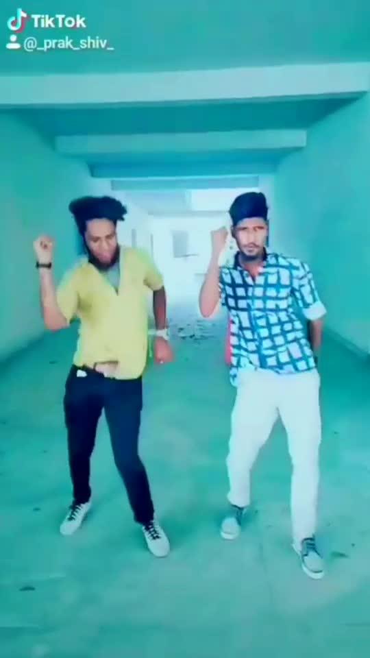 #danceindia #dance #suriyasivakumar #suriya #vaaranamaayiram #gvmenon #gvm #lovestatus #lovesongs #romance #coronavirus