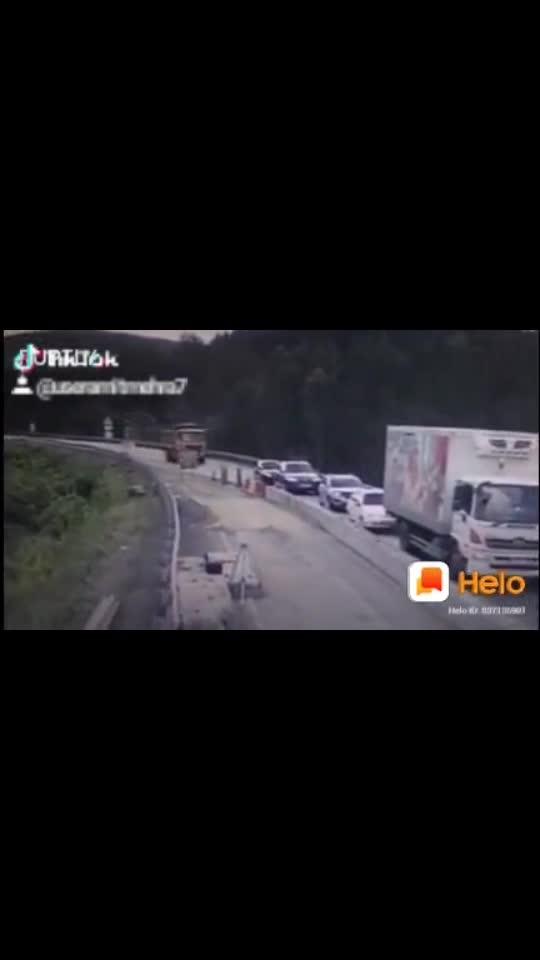 ##virelvideo ##