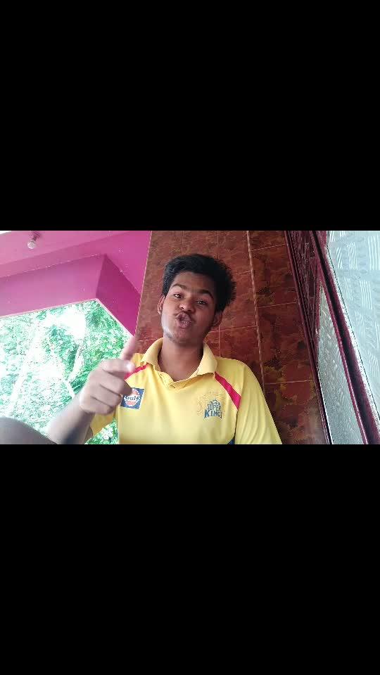 Bharatiyar song-Sentamilnadu #tamil #tamilsongs #trendingtamil #hiphoptamizha #bharathiyarkavidhaigal