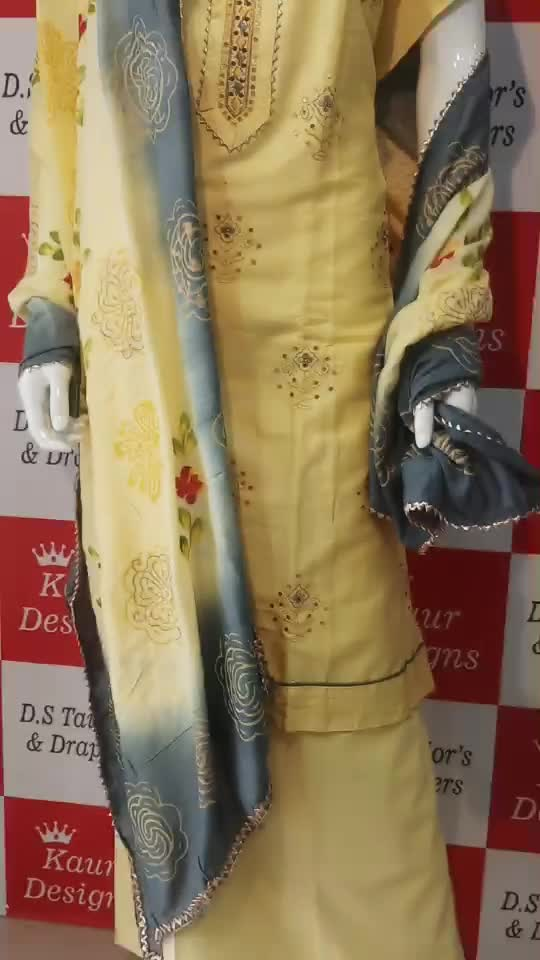 #suit #suitsonline #suitlover #suitswithdupatta #suitstyle #onlineshopping #onlineshop 9992777508 more  quries