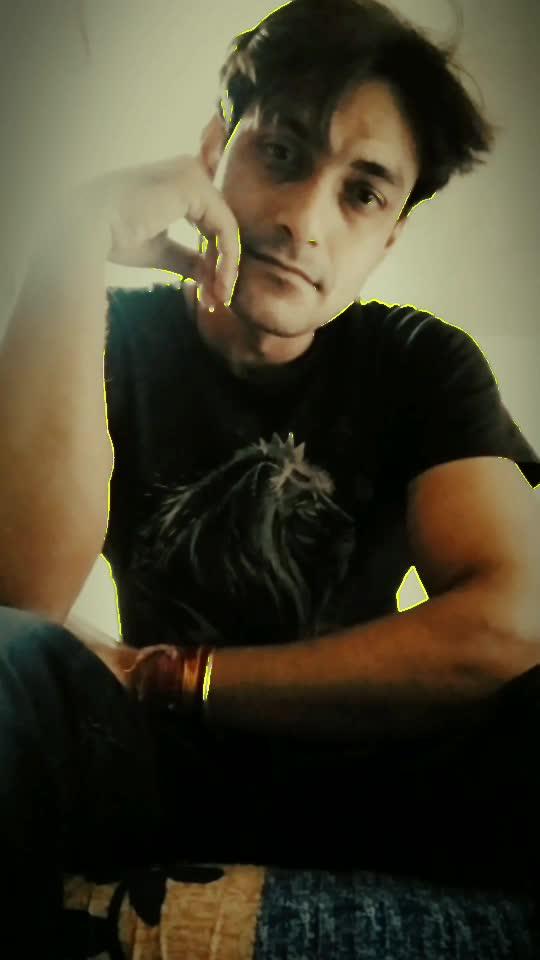 #aankhhaibharibhari #sad #roposostar #love-status-roposo-beats