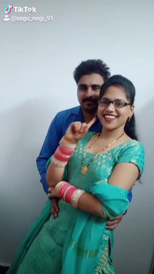 #pyar-love  pyar bich