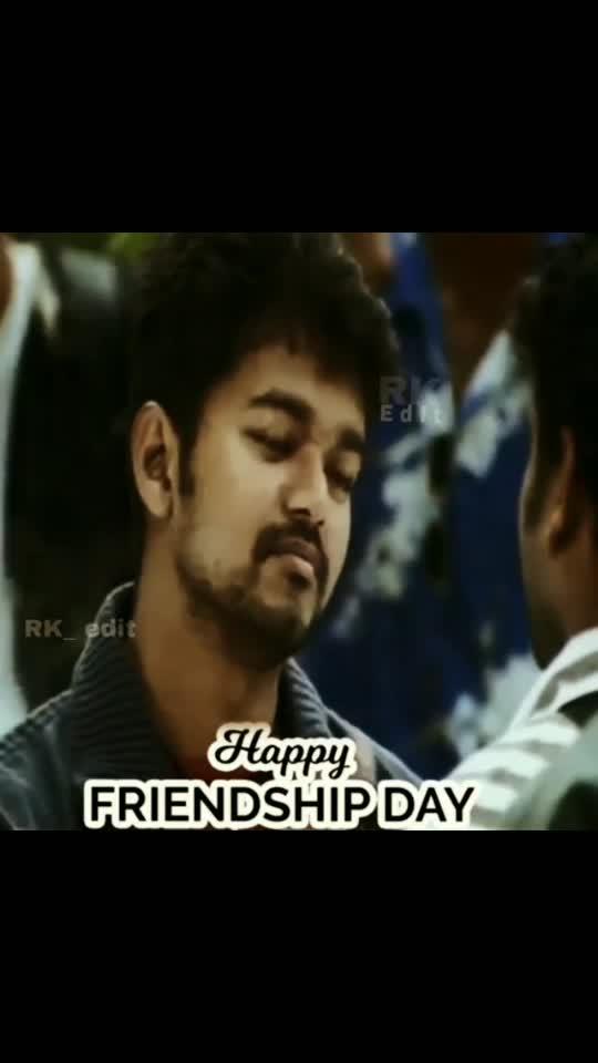 Friendship  #beatstvchannel