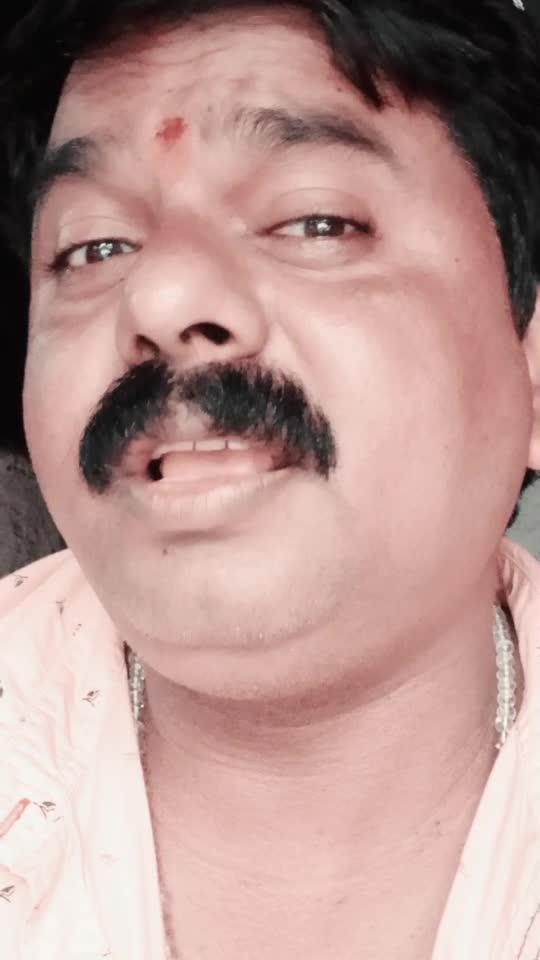 #pya mey dhokha#jab tak jarurat thi unehy#ramchandramishra94