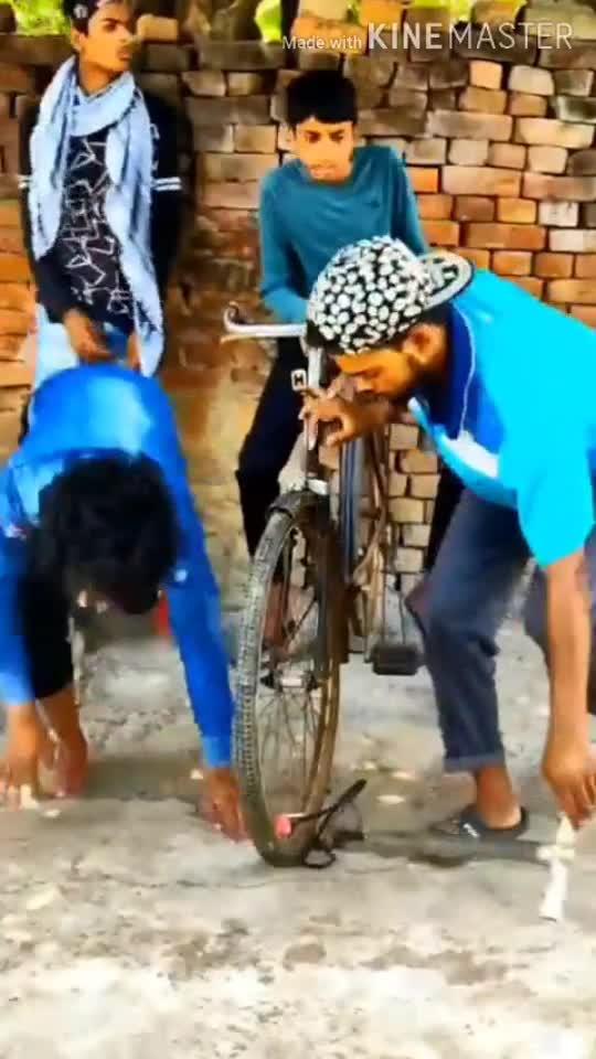 #comedyvideo #comedyvideo #roposoindia