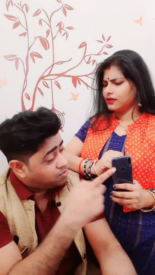 #husbandand-wife-comedy