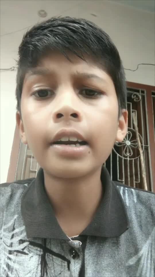 Anubhav Pratap