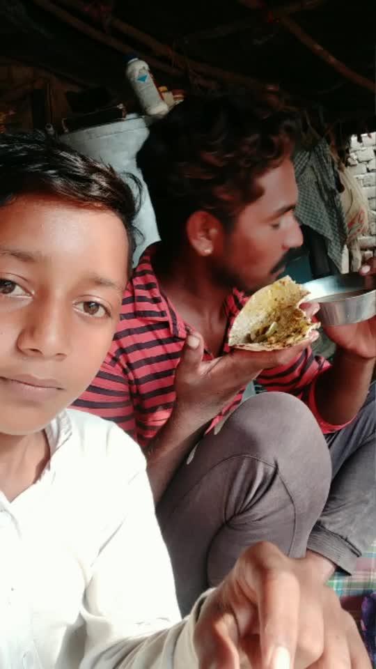 master Sandeep mahaveer ram