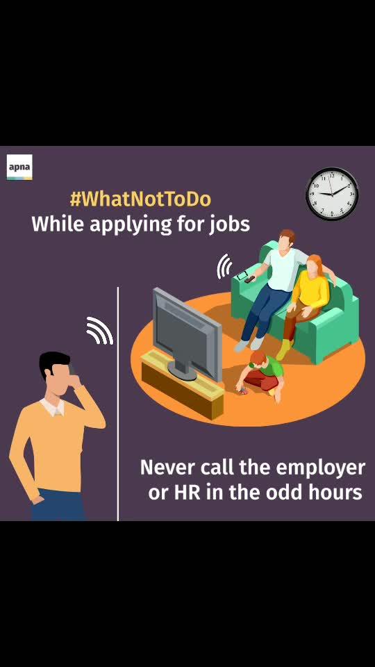 #hindi #findjob #jobs #apnajobs #apnaapp #apna #bengaluru #delhi #pune #mumbai