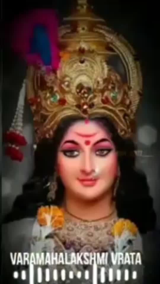 #happy #varamahalakshmi #festival