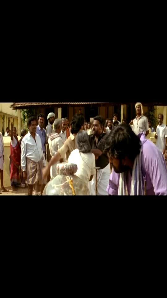 parthiveeram comedy evergreen