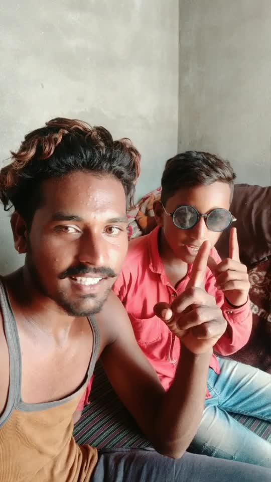 Sandeep sign mahaveer