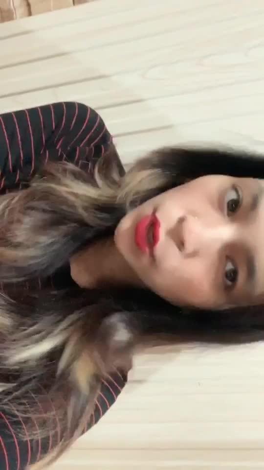 Lipsyn #roposostar #roposorisingstarchannel #roposobeatschannel #roposochannel