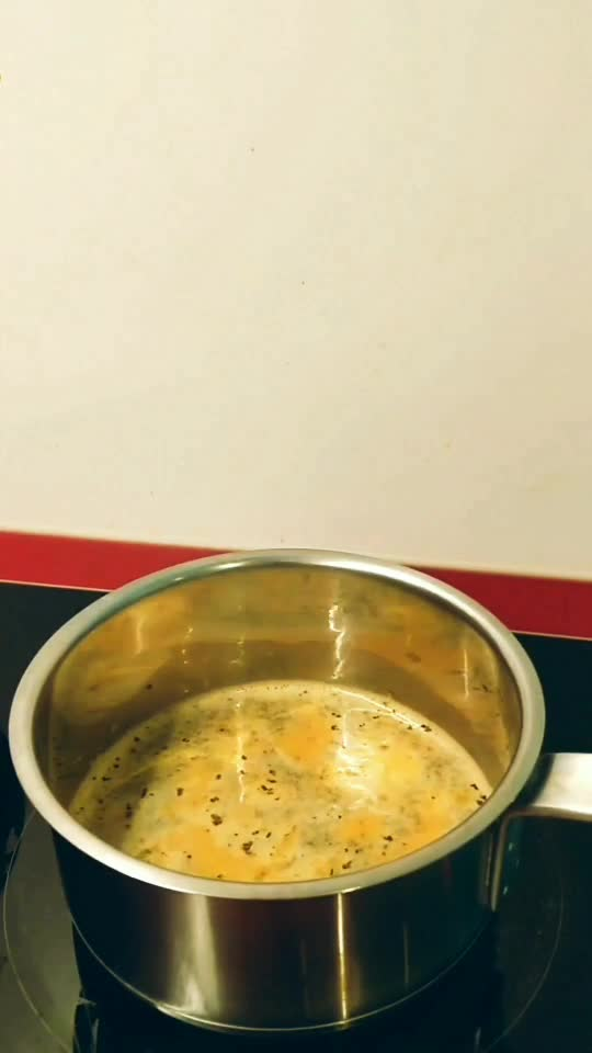 Morning tea/ सुबह वाली चाय/Morgen tee 💓 . भाषा जो भी हो, it should reach everyone's hearts. Genau‼️⁉️ #indianchai  in Germany 🥰 . . . Do watch this video and share your comments below⤵️⤵️ . . . . . 🔍🔍🔍🔍🔍🔍🔍🔍🔍🔍🔍🔍 Follow ▶️▶️▶️ @foodmylifeline◀️◀️◀️ . . . . Tag #foodmylifeline  ........................................ . . . #morningpost #bedtea #morningtea #chaiphotography #chairecipe #cookingram #cookingvideos #2minutesolution  #bhooked  #followforfollowback #instagrambloggers  #mordernteapot #tatatea #teaislove #spicylatika #chay_co #foodblogging #foodblogger  #maggivideo #receipes  #recipes #whati8today #vasco #eeeeeeats #flatlay #foodstylist #foodstyleguide #contrastphotography