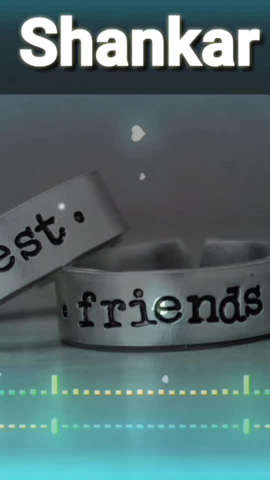 #friendshipgoals #friendshipday #happyfriendshipday2020#friends