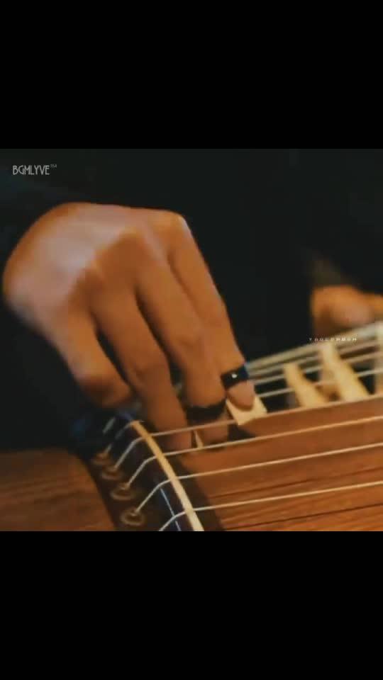 #remixsong #bgm #flute #umeshstark