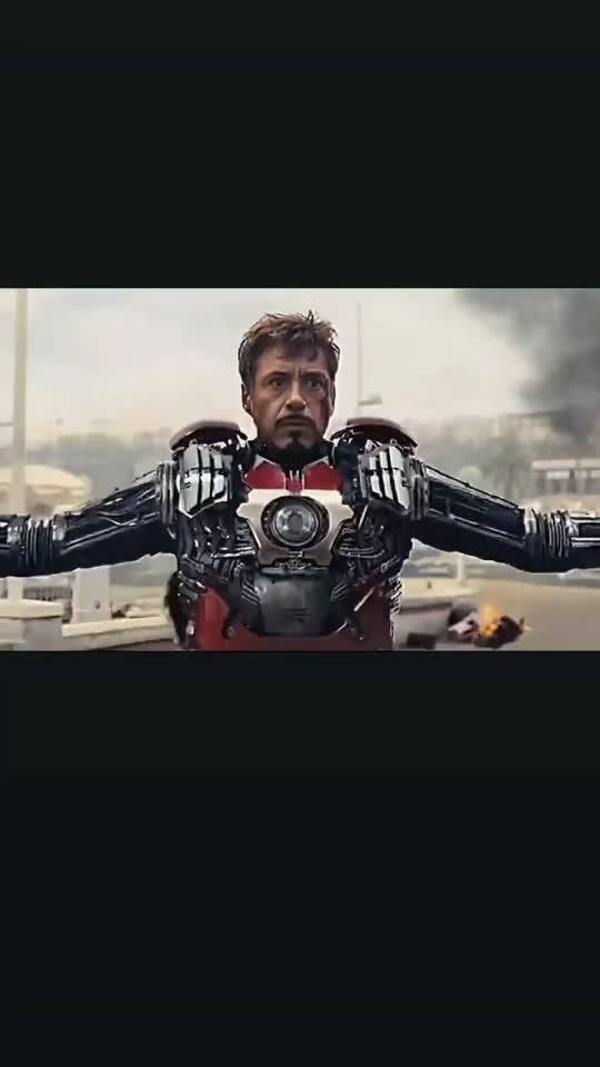 #iamrider #tonystark #ironman #robertdowneyjr #umeshstark