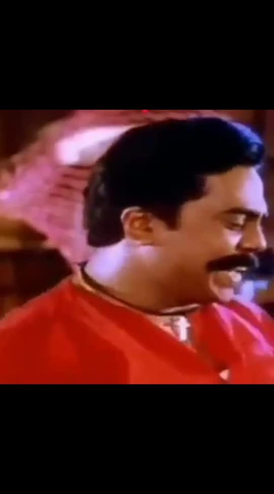 #tamilcomedy #kollywood #tamilcinema