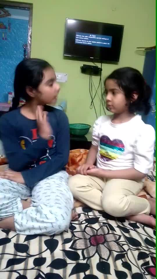 #foryou #foryoupage #trendingvideo #viralvideo #comedyvideo #hahatvchannel #