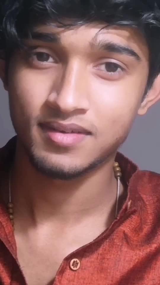❤️💕 #risingstar #hahatvchannel #roposorosingstar #comedy #malayalam #viral #song #cijo321 #fyp #foryou #foryoupage