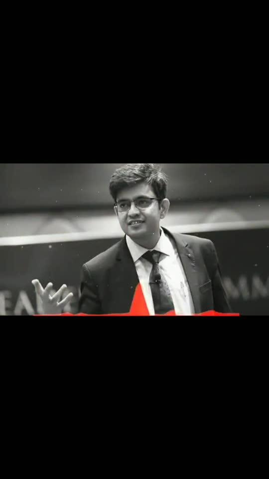 #sonusharmamotivation  #motivationalquotes  #successmindset  #lifechangingtips