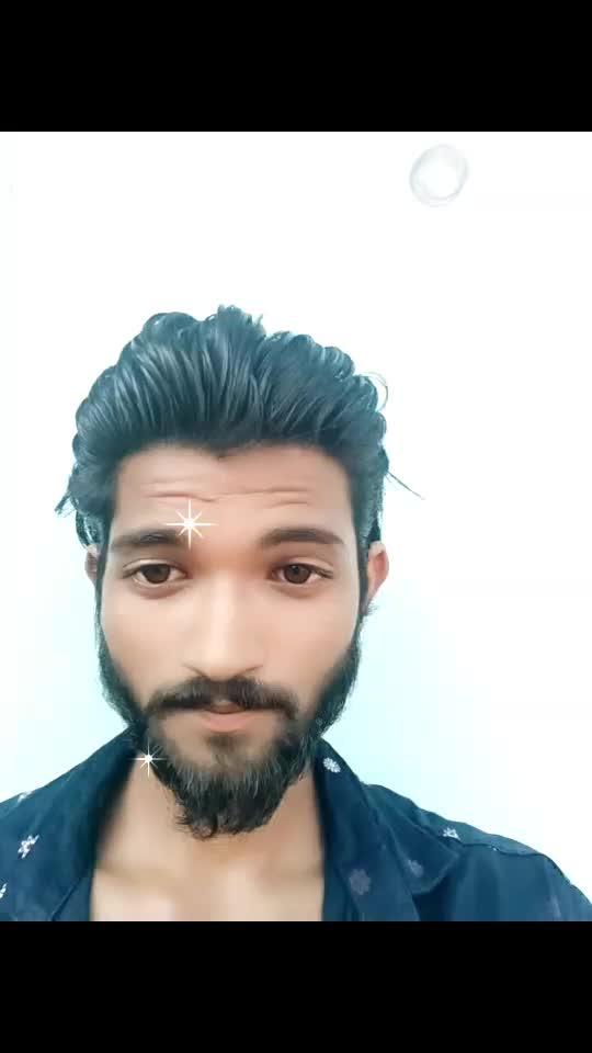 Saiya Tu Kamal ka baten bhi Kamal Ki Vijay gothwal Ramnagar Rewari################