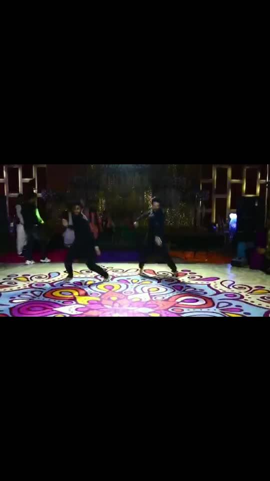 #roposostar #danceindia #punjabisong #punjabi-beat #djremix