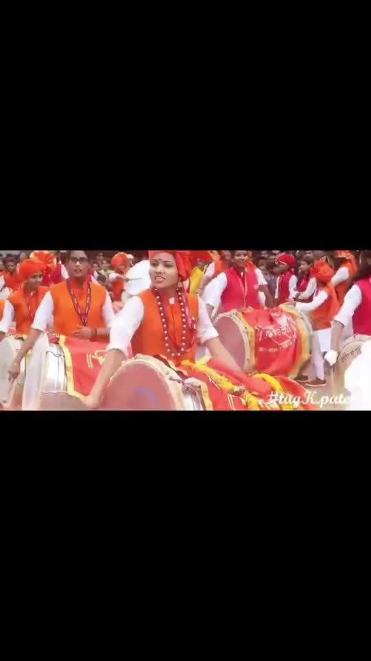 #5august2020 #rammandir2020 #bhagvarang #ramayan #moraribapu #trendingvideo #ayodhya