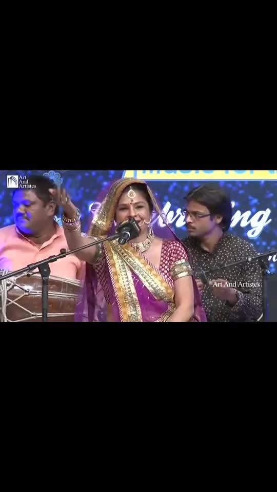 5 Aug Ram Mandir bhoomi pujan😍😍 jai shree ram🚩🚩🚩#rkaypardhaan