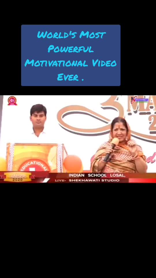 For full video , follow this id 👆 and request a post. #motivation #motivationalvideo #viralpost #roposing #risingstar #roposostar