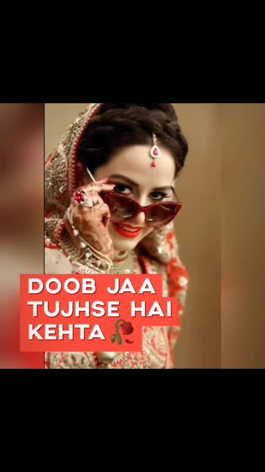 #indian #app #roposo-beats #virl_video #4us7rdancestudio #plzfollowmefriends #likeforlike #sharethevideo #virlvideo