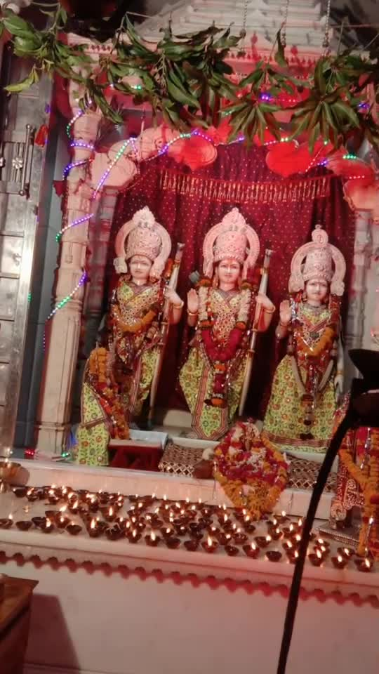 #bhaktisong # जय जय श्री राम#