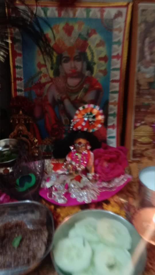 #roposostar #shyam deevani#