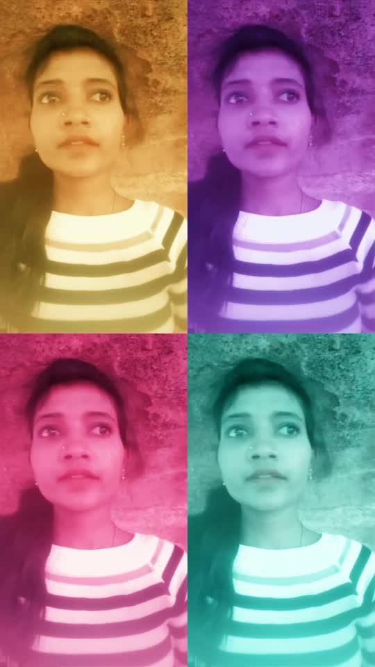 how is it