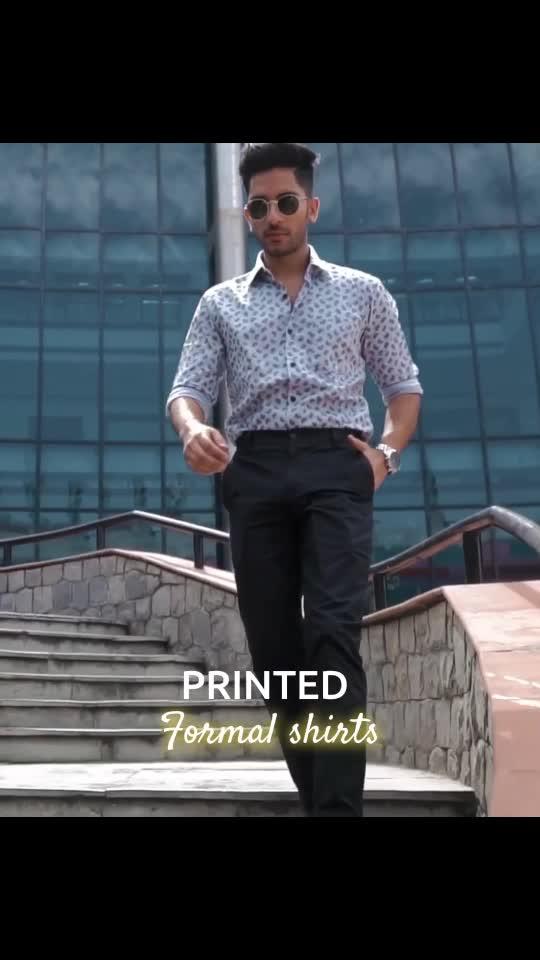 Swanky Outfits for men!   #mensfashion #styleblogger #styleinspo #styleindia #menswear #blazer #indianmensguide #indianmensfashion #styleoftheday #elegant #menonroposo #roposofashion